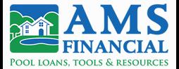 logo-pool-financing