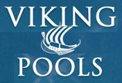 VikingPools