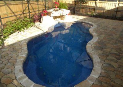 Viking_Pool_Bermuda