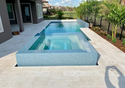 Concrete_Pool_Spa2