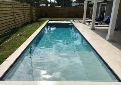 Pool_Spa_combo