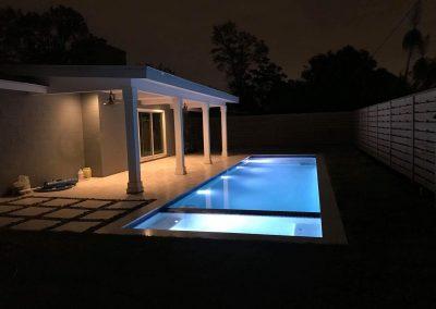 Pool_Spa_combo2